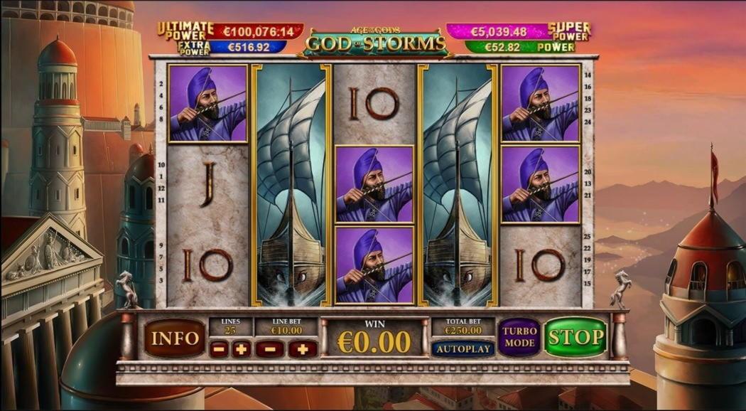 $ 980 ไม่มีการฝากเงินที่ Slots Of Vegas Casino