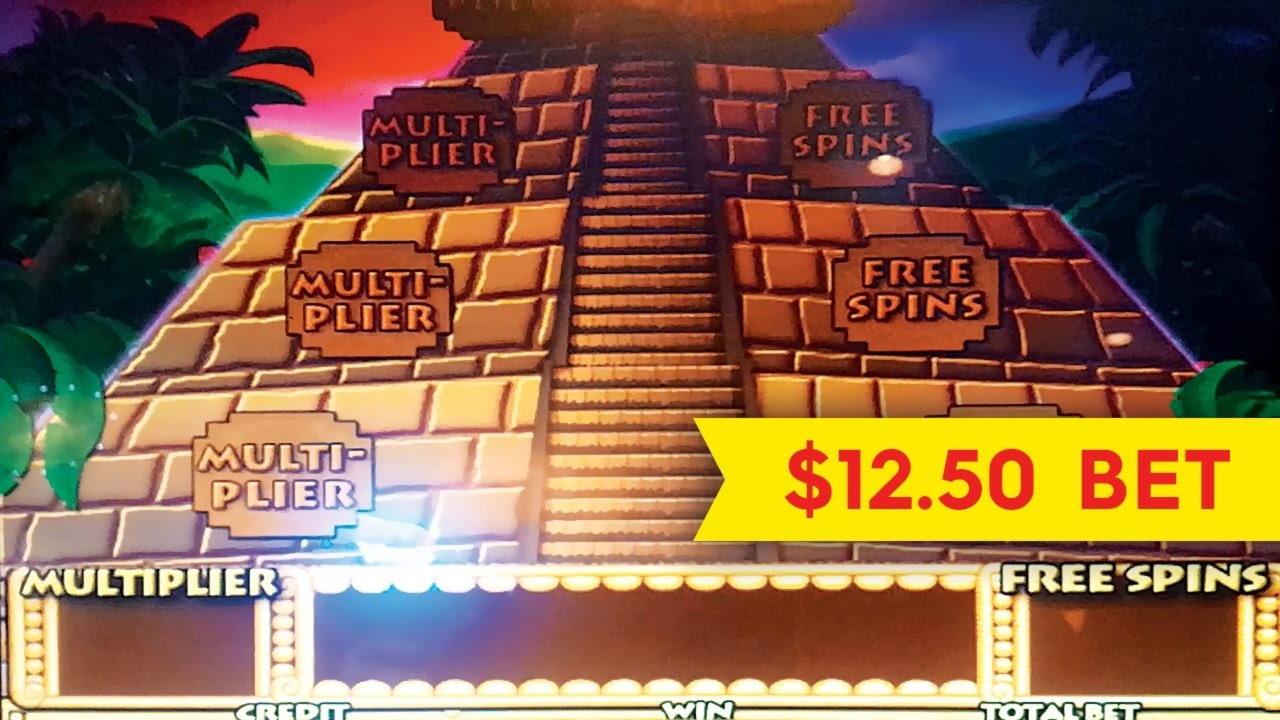 € 333 ไม่มีโบนัสเงินฝากที่ BoVegas Casino