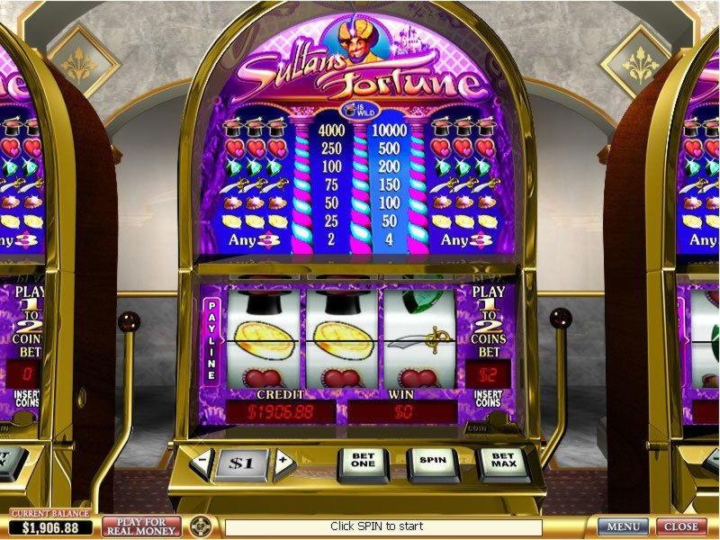 $ 3455 ไม่มีคาสิโนโบนัสเงินฝากที่ Miami Club Casino