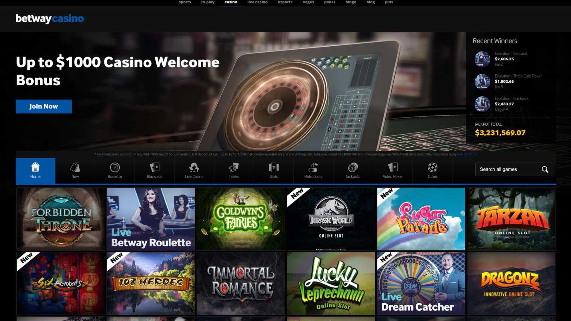 580% จับคู่โบนัสที่ Two-Up Casino