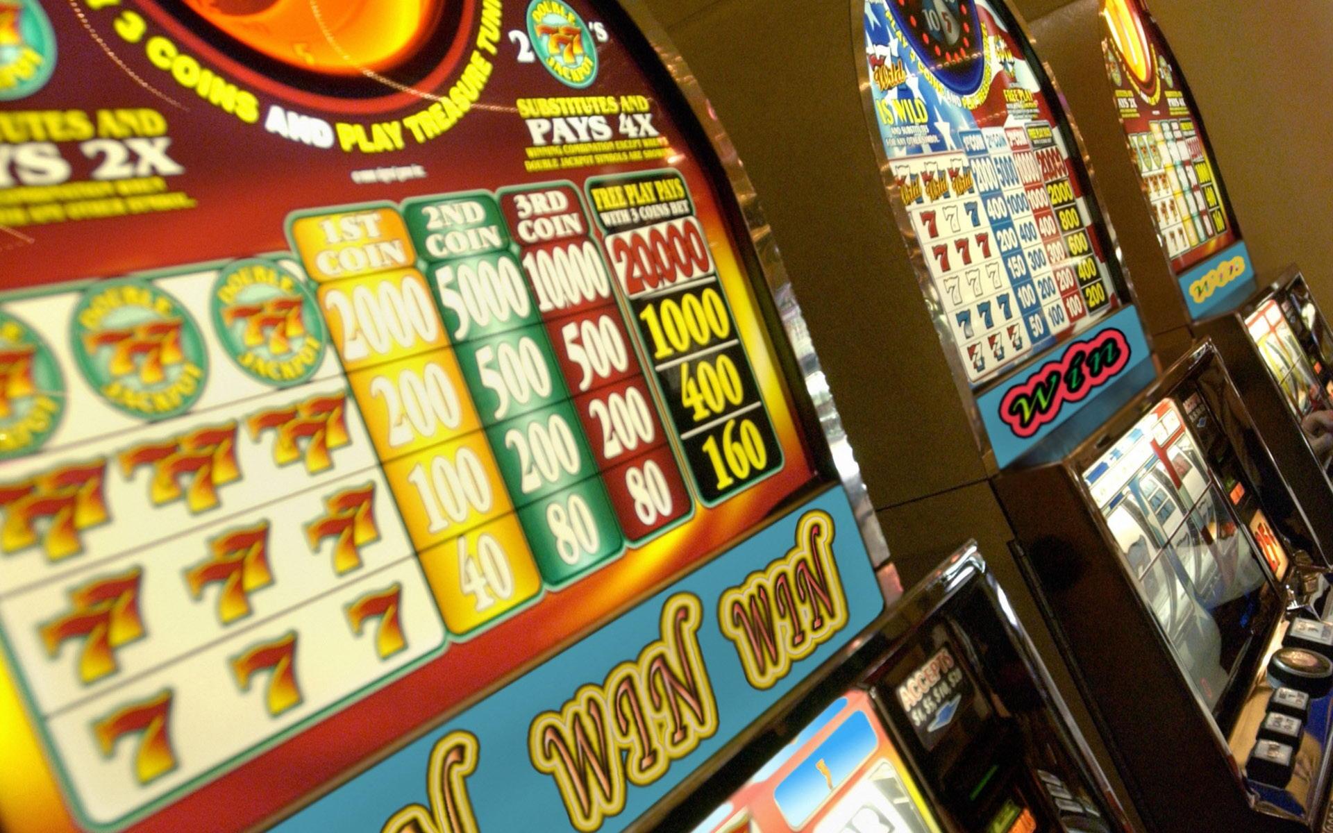 $ 4285 ไม่มีคาสิโนโบนัสเงินฝากที่ Two-Up Casino