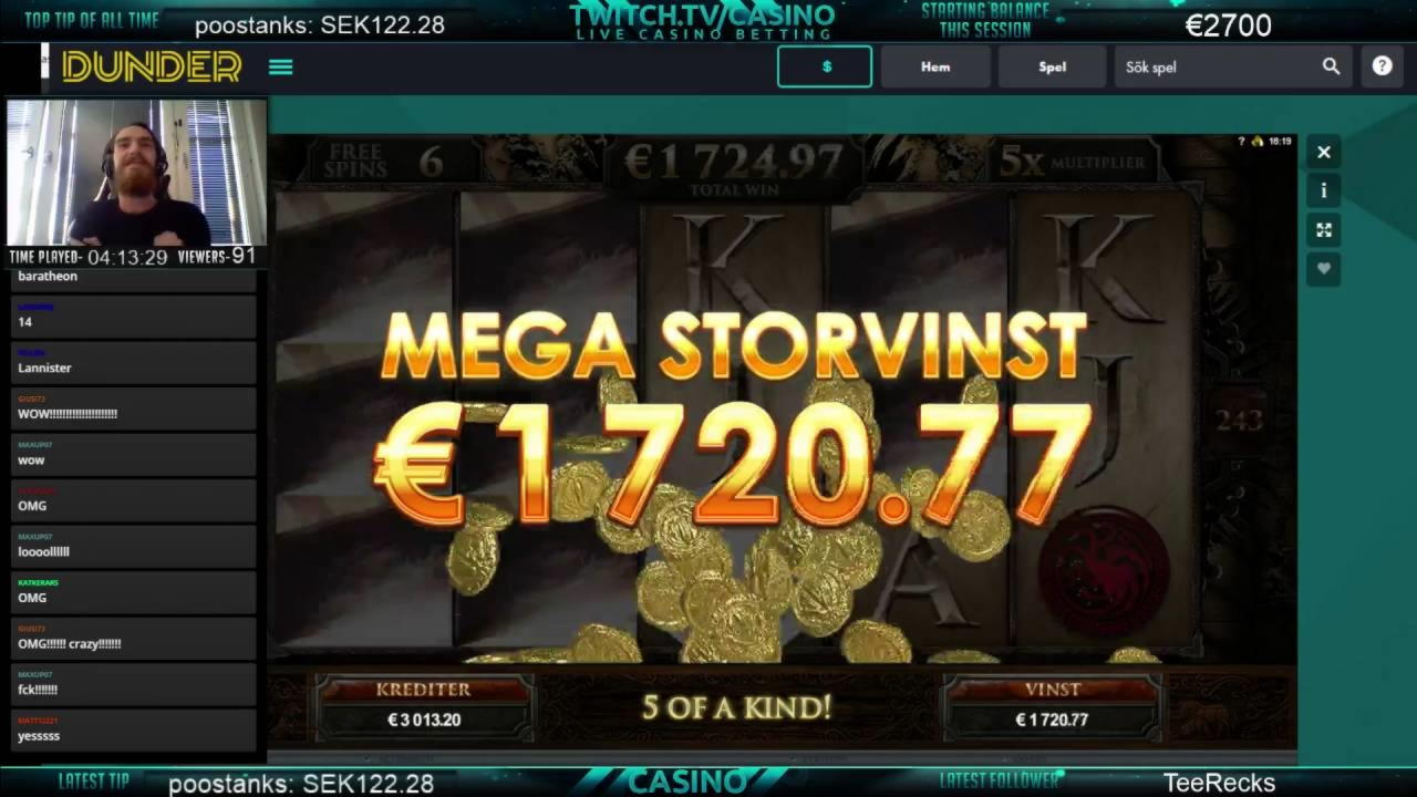 Eur 230 ชิปฟรีที่ Supernova Casino