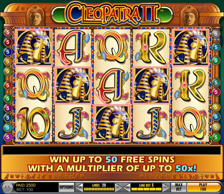 € 350 ทัวร์นาเมนต์คาสิโนฟรีโรลที่ Miami Club Casino