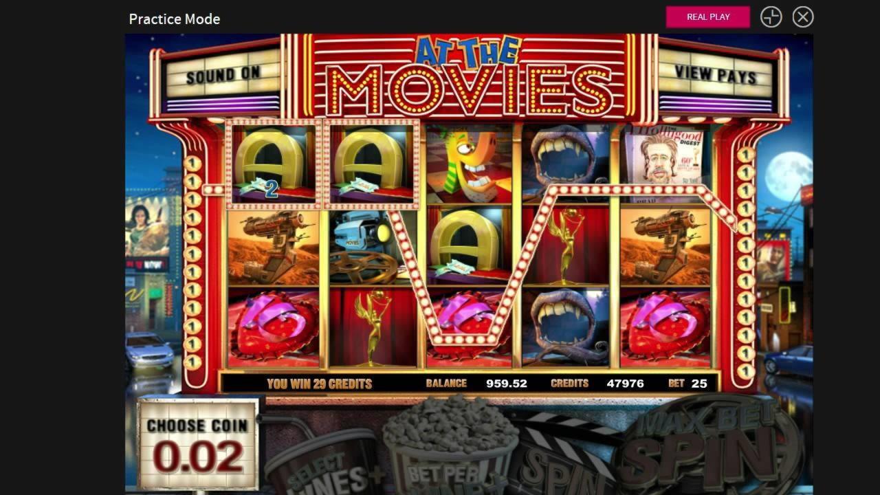 € 145 ทัวร์นาเมนต์คาสิโนฟรีที่ Golden Lion Casino