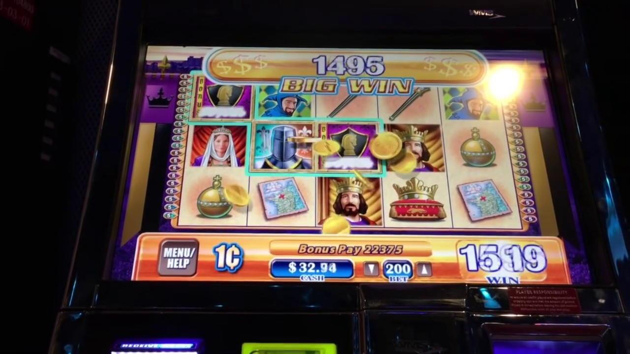 € 4850 ไม่มีโบนัสคาสิโนเงินฝากที่ BoVegas Casino