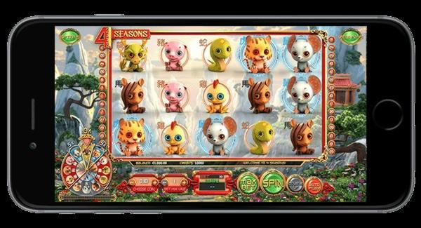 € 4110 ไม่มีรหัสโบนัสเงินฝากที่ Miami Club Casino