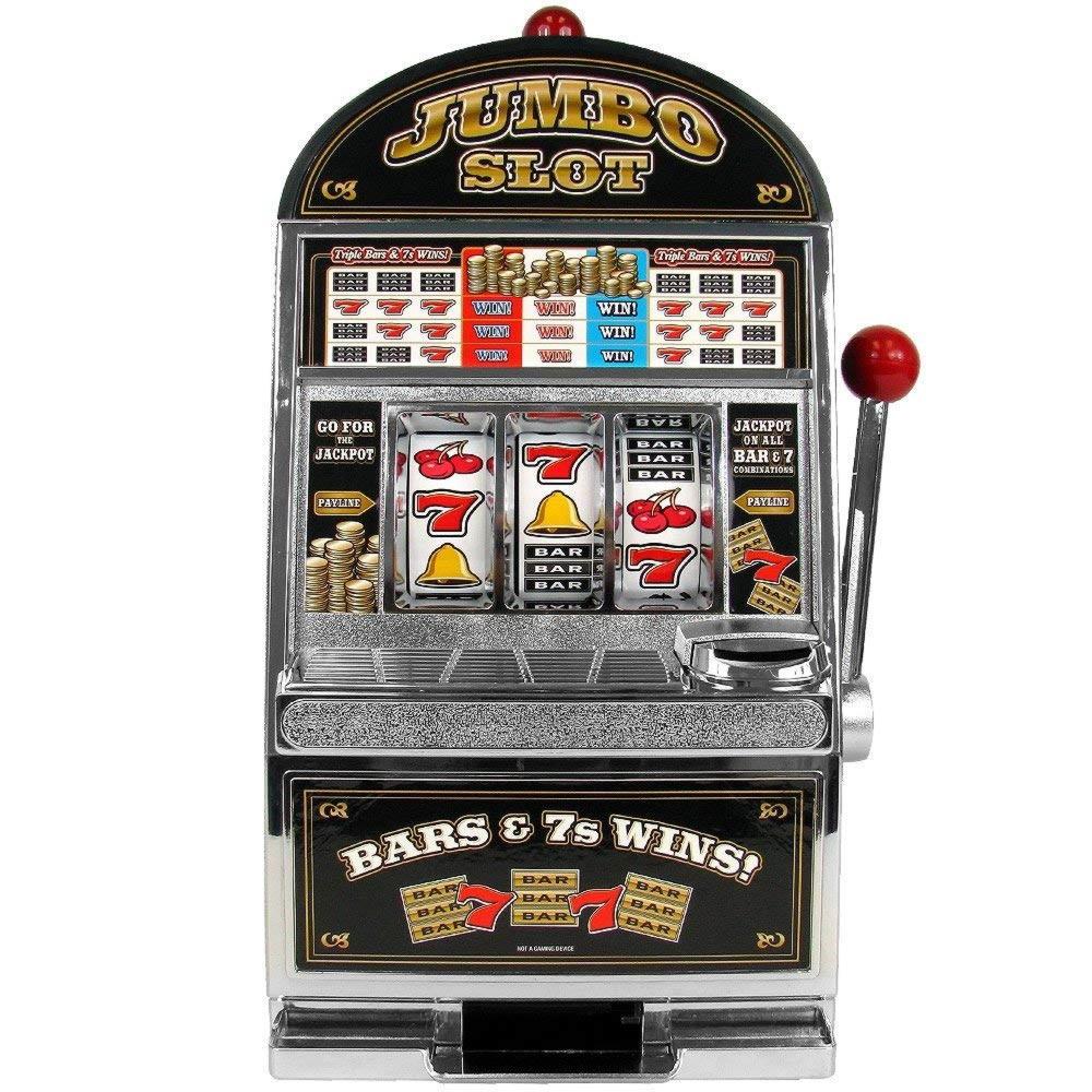 $ 610 คาสิโนชิปที่ Royal Ace Casino