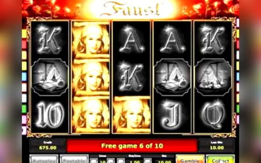 € 4545 ไม่มีรหัสโบนัสเงินฝากที่ Casino Max
