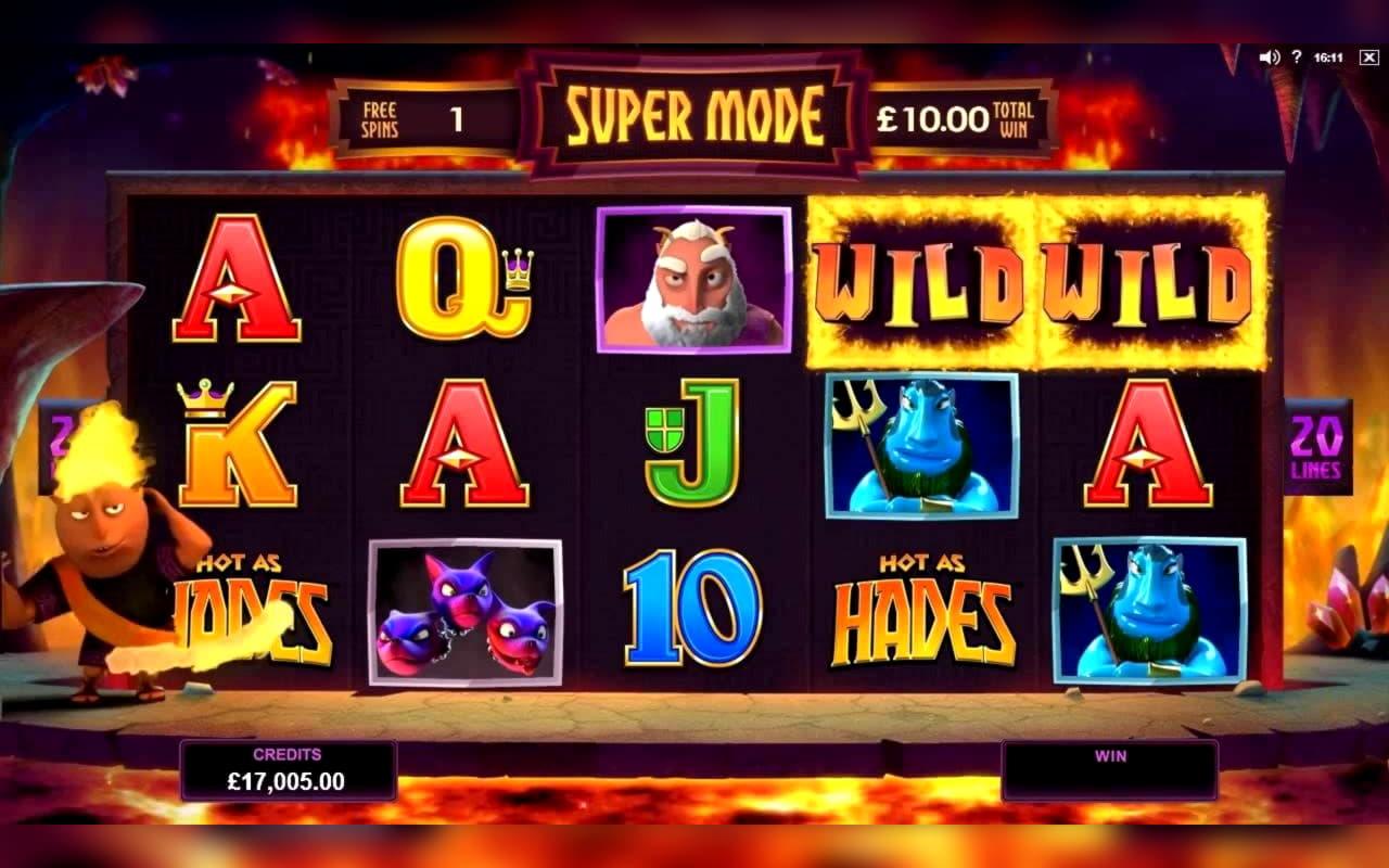 € 530 การแข่งขันสล็อตฟรีโรลมือถือที่ Cherry Jackpot Casino