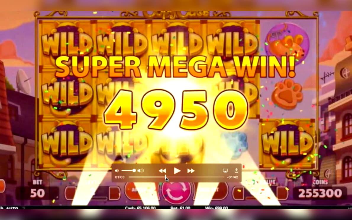 การแข่งขันสล็อต EURO 670 มือถือฟรีโรลที่ Royal Ace Casino