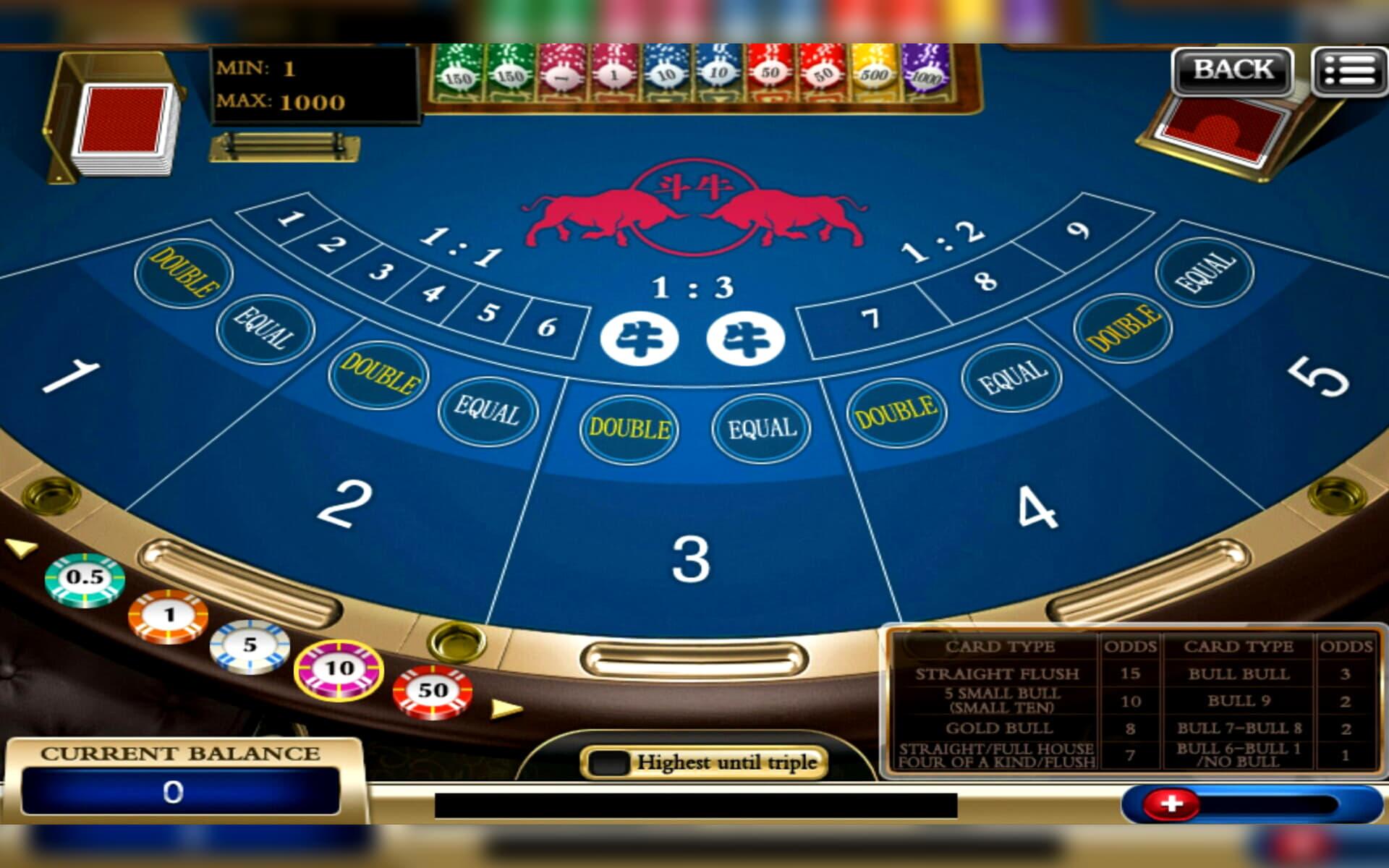 £ 315 ฟรีชิปที่ Uptown Pokies Casino
