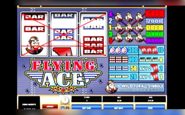 โบนัสการจับคู่คาสิโน 470% ที่ Two-Up Casino