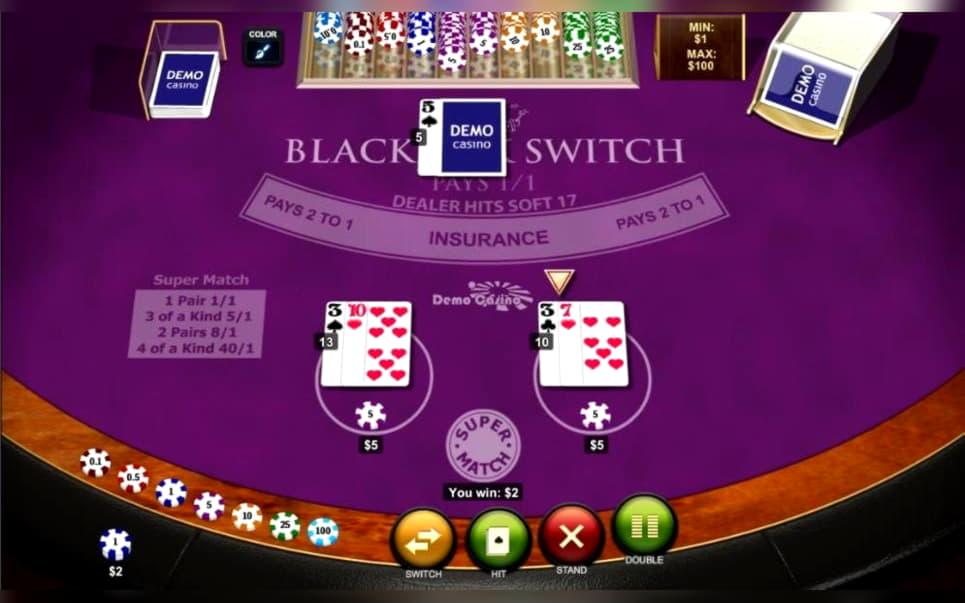 88 ฟรีสปินที่ Miami Club Casino