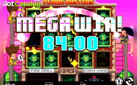 $ 280 ทัวร์นาเมนต์คาสิโนฟรีโรลที่ Liberty Slots Casino
