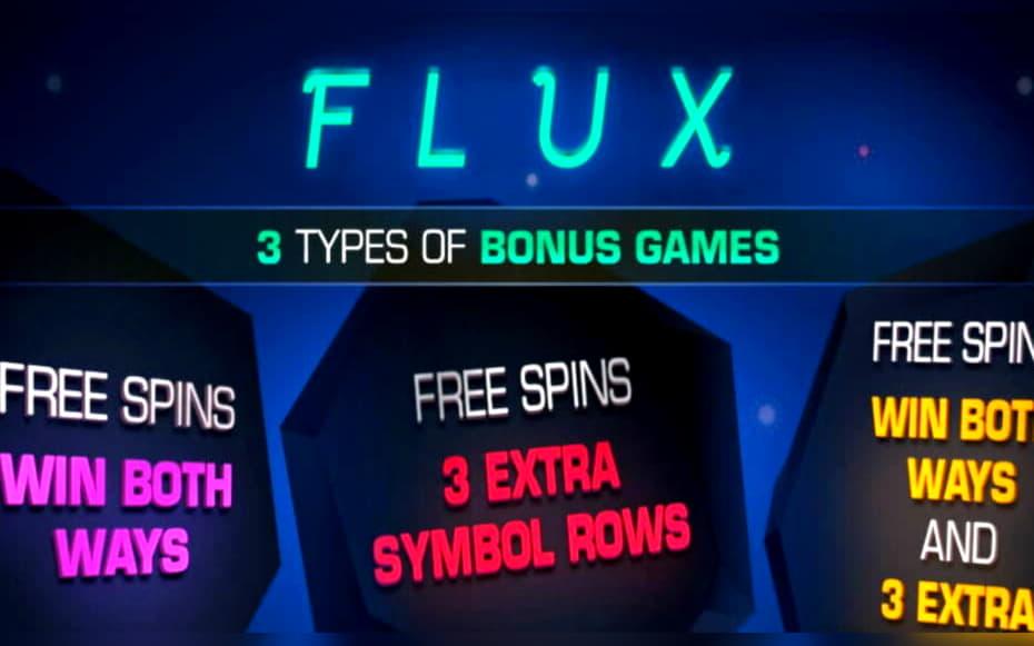 940% โบนัสเงินฝากการแข่งขันที่ Eclipse Casino