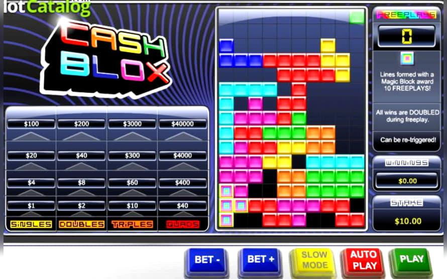 665% จับคู่โบนัสที่ Ignition Casino