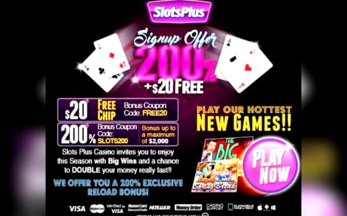 € 205 ชิปฟรีที่ Supernova Casino