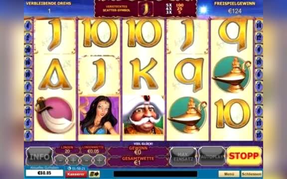 $ 550 ฟรีชิปคาสิโนที่คาสิโน Treasure Island Jackpots (กระจกเงินสด Sloto)