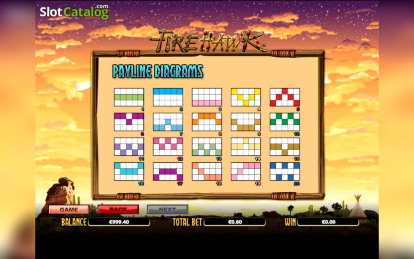 355% โบนัสเงินฝากการแข่งขันที่ Raging Bull Casino