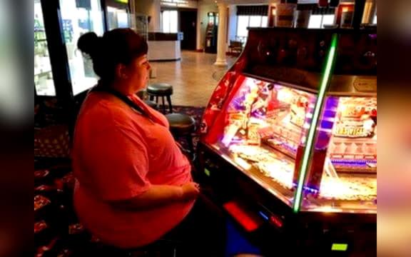 15 ฟรีสปินคาสิโนที่ Supernova Casino