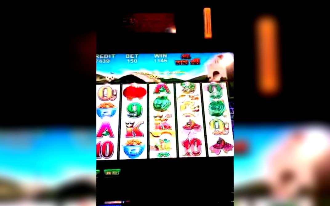 $ 520 ชิปคาสิโนฟรีที่ Fair Go Casino