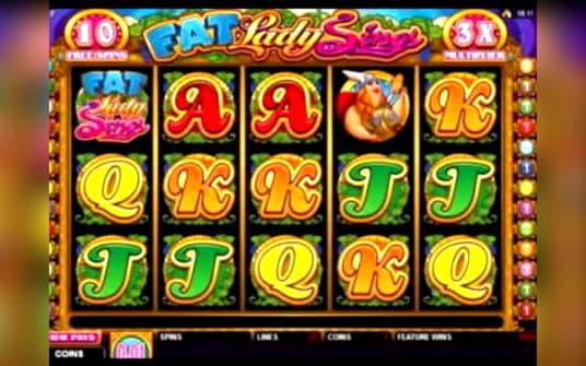 € 295 ชิปคาสิโนฟรีที่ Ignition Casino