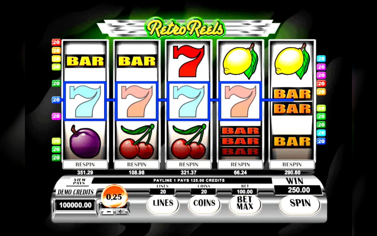 600% โบนัสคาสิโนสมัครที่ CoolCat Casino