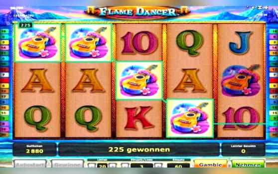 £ 320 ไม่มีเงินฝากโบนัสคาสิโนที่ Lucky Red Casino