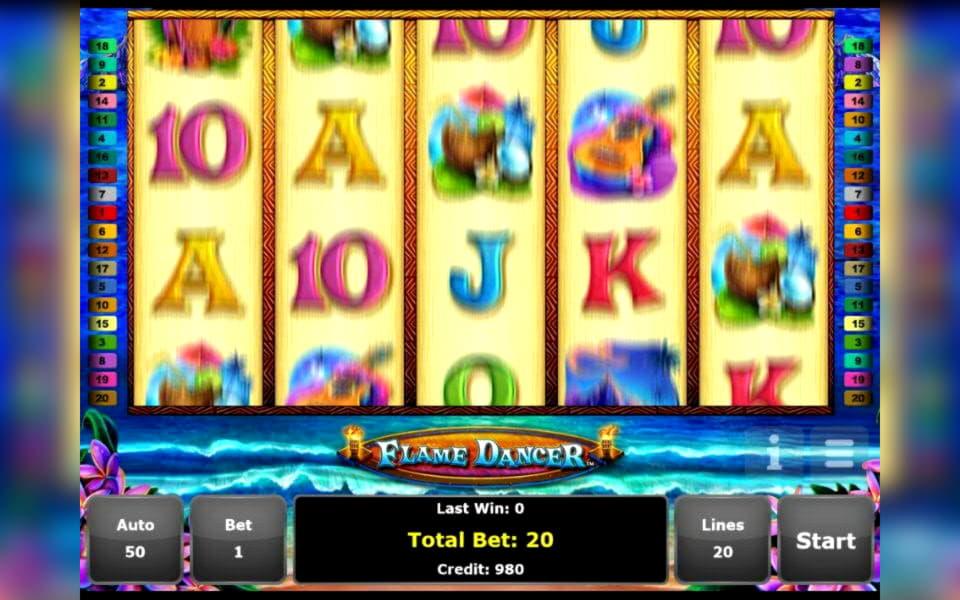 275 Trial Spins ที่ Raging Bull Casino