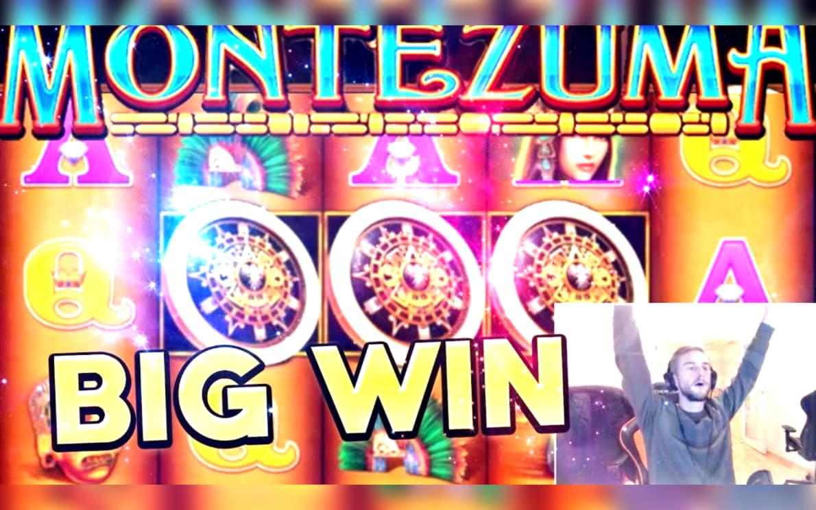 € 3500 ไม่มีโบนัสเงินฝากที่ Uptown Aces Casino