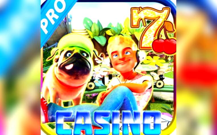 $4245 No deposit bonus code at Canada Casino