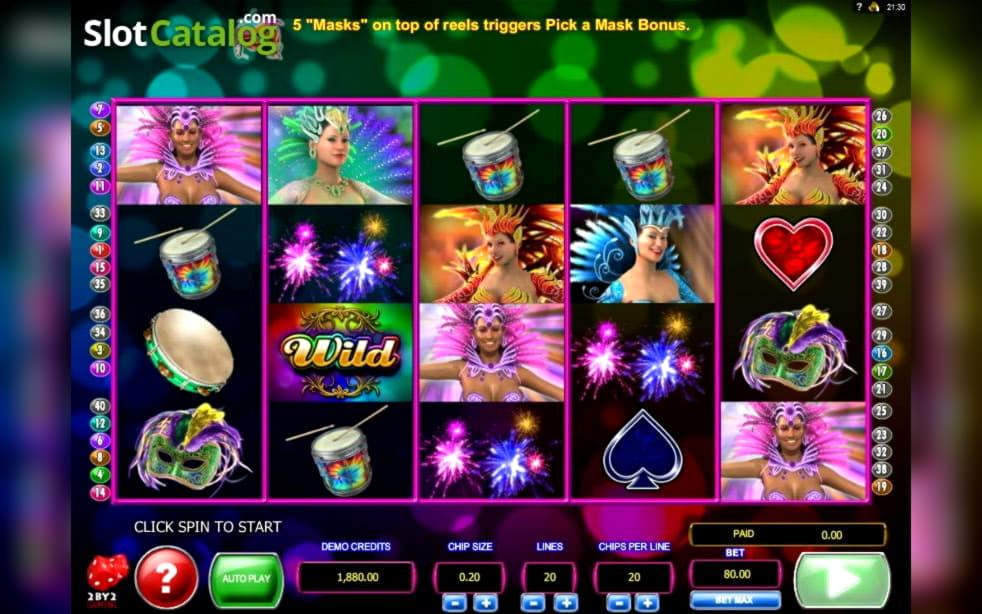 775% Match at a Casino at Cherry Jackpot Casino