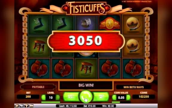 € 4195 ไม่มีเงินฝากที่ Miami Club Casino
