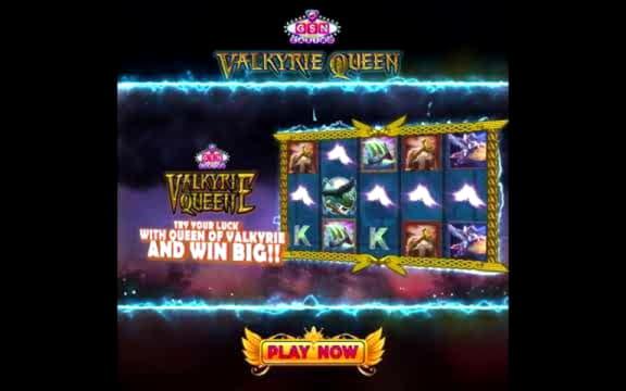€ 630 เงินฟรีที่ Uptown Aces Casino
