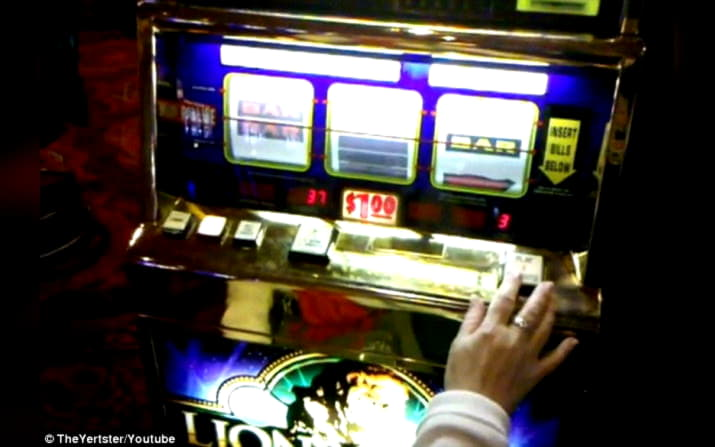 £ 470 Chip gratuit la Fair Go Casino