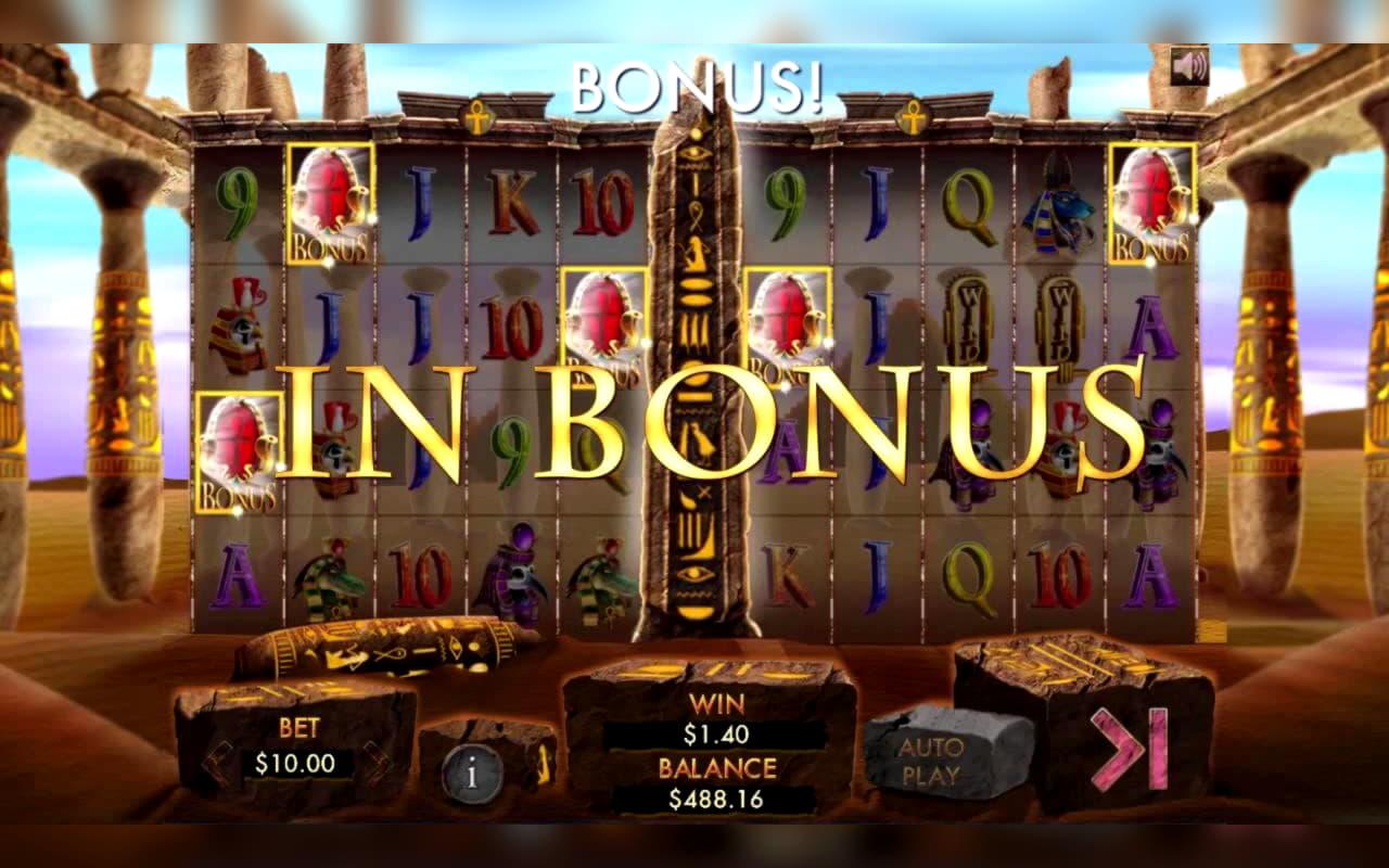 $ 85 ไม่มีโบนัสคาสิโนเงินฝากที่ Casino Max