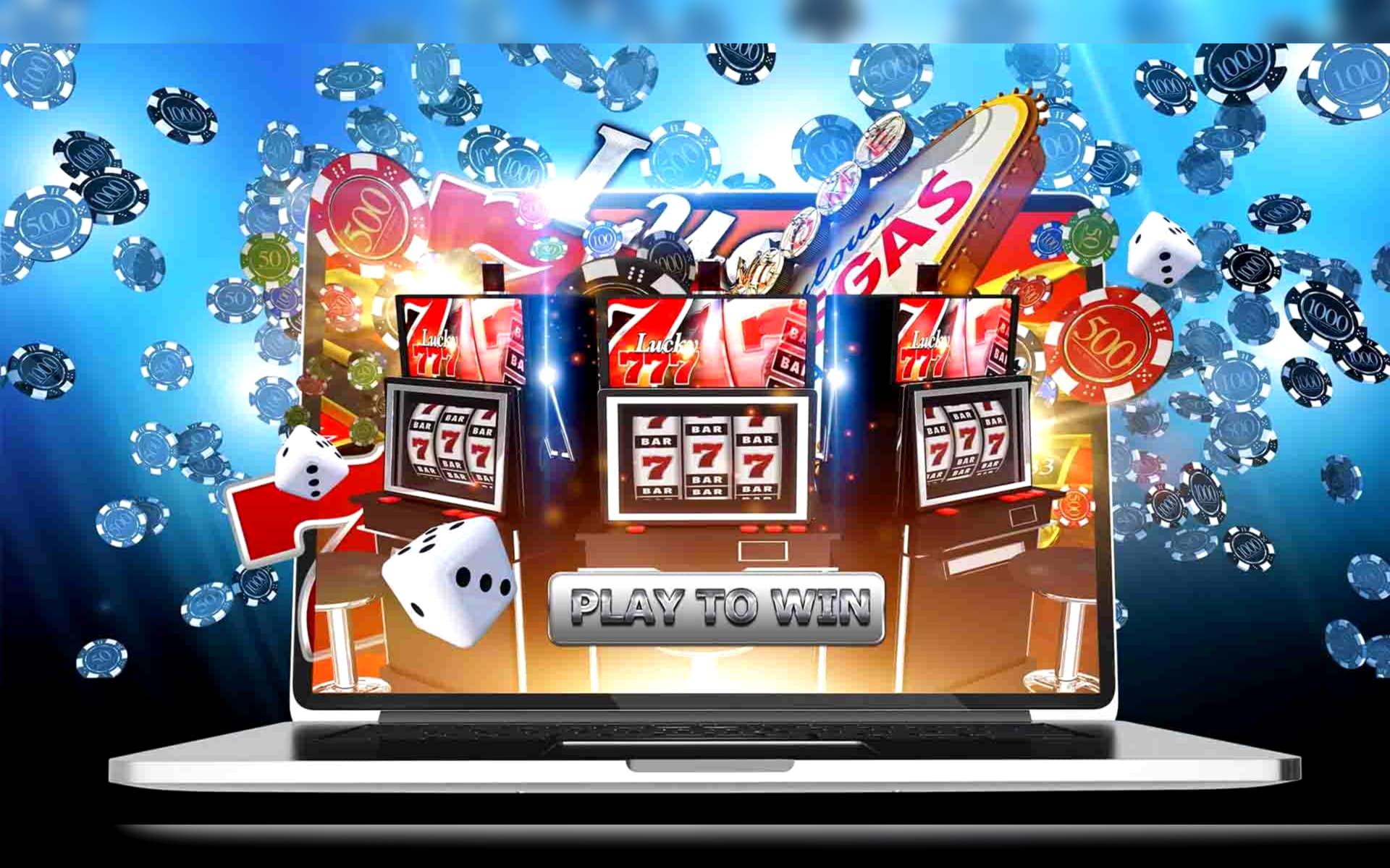 £ 420 ทัวร์นาเมนต์คาสิโนฟรีโรลที่ Uptown Aces Casino