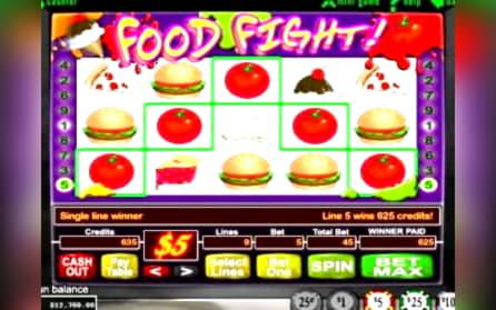 โบนัสต้อนรับ 275% ที่ Cherry Jackpot Casino