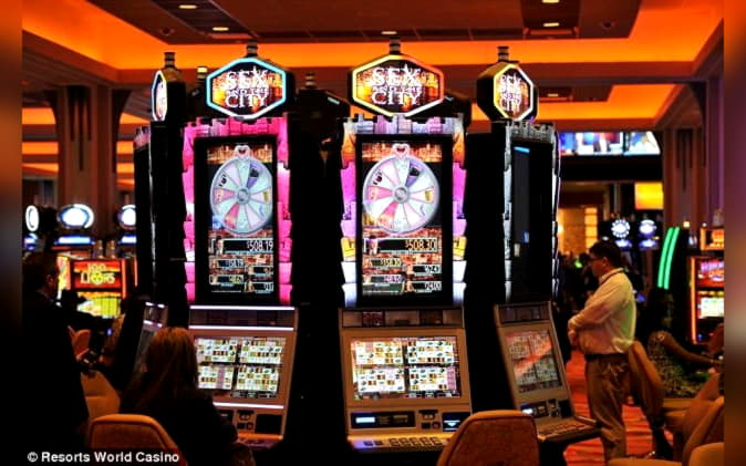 $ 3630 ไม่มีเงินฝากโบนัสคาสิโนที่ Slots Capital Casino