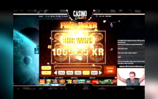$ 4470 ไม่มีรหัสโบนัสเงินฝากที่ Liberty Slots Casino