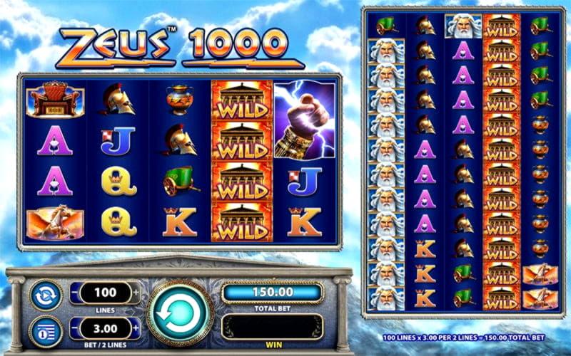 € 265 การแข่งขันคาสิโนออนไลน์ที่ Uptown Aces Casino