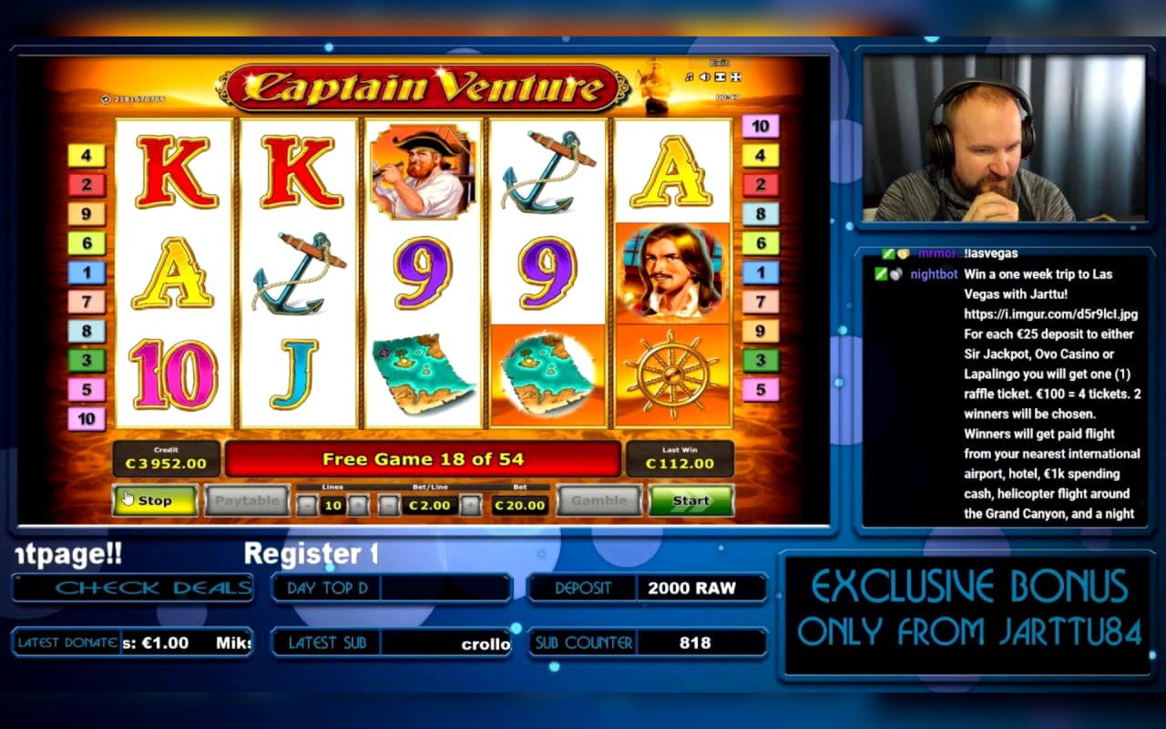 £ 215 ชิปคาสิโนฟรีที่ Fair Go Casino