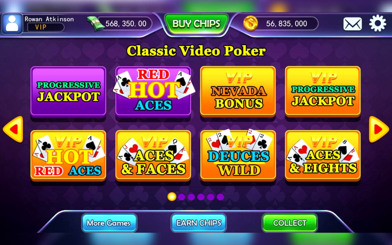 $ 1010 ไม่มีเงินฝากโบนัสคาสิโนที่ Planet 7 Casino