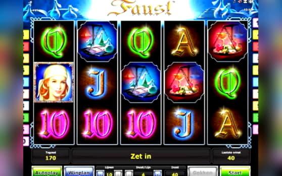 £ 245 ชิปคาสิโนฟรีที่ Two-Up Casino