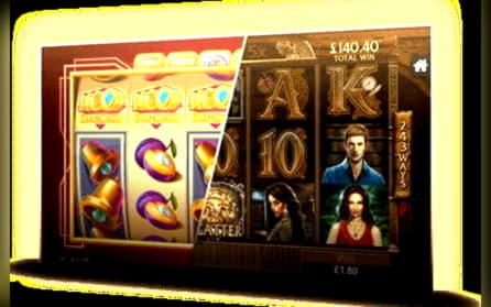 € 460 ชิปคาสิโนฟรีที่ Treasure Island Jackpots Casino (กระจกเงินสด Sloto)