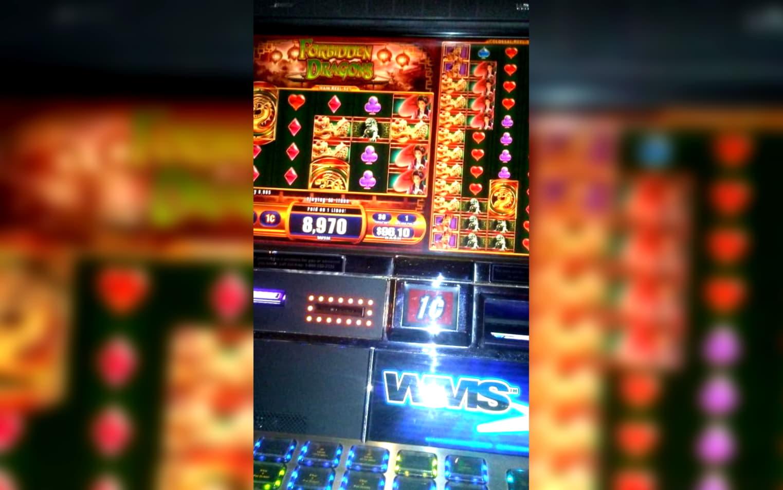 เงิน $ 115 ฟรีที่ Supernova Casino