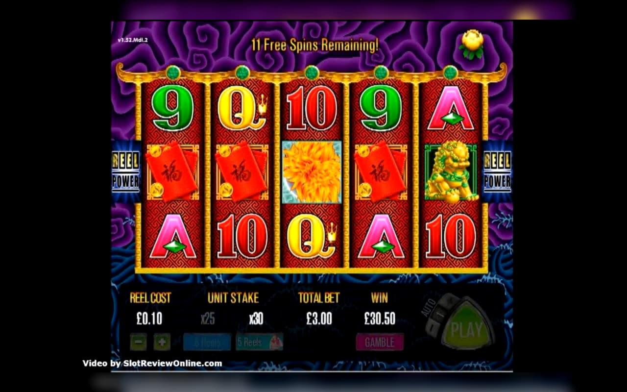 $ 1020 ไม่มีเงินฝากที่ Slots Capital Casino