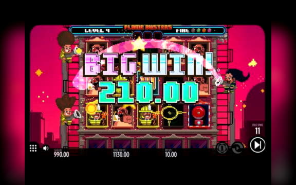 $ 1325 ไม่มีเงินฝากที่ BoVegas Casino