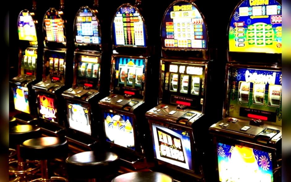 111 ฟรีสปินคาสิโนที่ Eclipse Casino