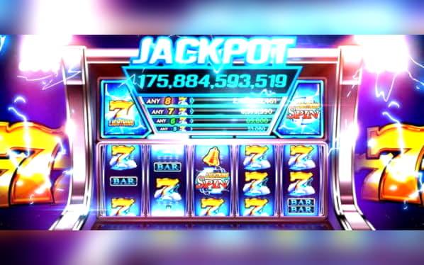 โบนัสจับคู่คาสิโน 195% ที่ Lucky Red Casino